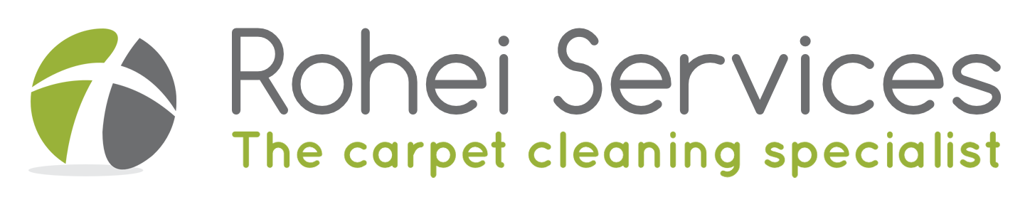 The carpet cleaning specialist